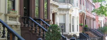 4 bedroom apartments in brooklyn ny brooklyn apartments for rent including no fee rentals renthop