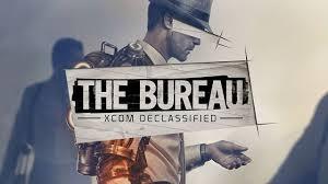 the bureau trainer the bureau xcom declassified trainer v1 2 steam 7 trainer