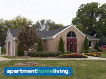 low income indianapolis apartments for rent indianapolis in