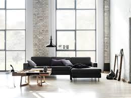 Urban Loft Style - furniture gorgeous urban loft furniture with multipurpose table