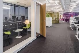 Finnish Interior Design Alma Media Headquarters By Gullstén Inkinen Design U0026 Architecture