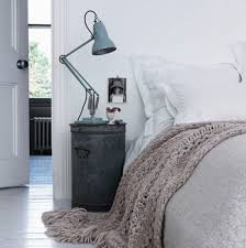 awesome design for oval nightstand ideas 60 diy bedroom nightstand