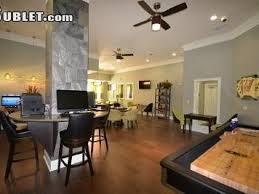 one bedroom apartments in alpharetta ga apartments in alpharetta apartments alpharetta ga mitula homes