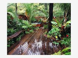 28 best backyard ideas images on pinterest backyard ideas
