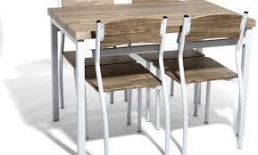 table cuisine ikea table cuisine ikea pliante table de cuisine en verre ikea