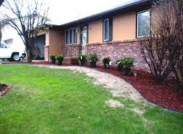 landscaping yard directory easy and inexpensive ideas best on