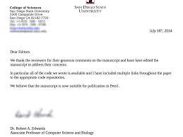 cover letter online format ged essay format resume cv cover letter