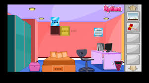 escape games puzzle rooms 11 ios level 9 walkthrough youtube