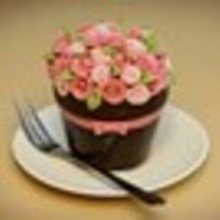where to buy edible paper edible paper money where to buy cakecentral