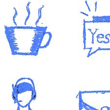 mercadotecnia publicidad y diseño illustrator tutorial how to