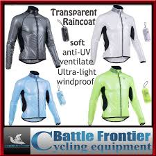 white waterproof cycling jacket bicycle jacket picture more detailed picture about transparent