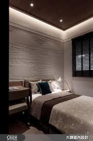 bail chambre meubl馥 les 111 meilleures images du tableau 室內設計sur