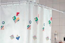 montaggio vasca da bagno montaggio tenda vasca da bagno immagini ispirazione sul design