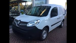 renault kangoo 2016 2016 renault kangoo ml19dci 90 business van for sale at lifestyle