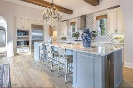 kitchen collection smithfield nc interior decorators u0026 designers home decorating services