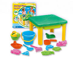 water table with cover sand water table grabone store