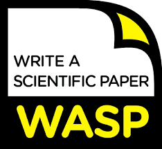 how to start writing a scientific paper wasp write a scientific paper home