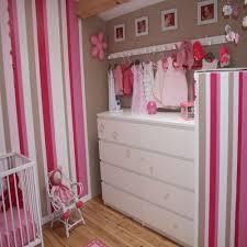 carrefour chambre bébé chambre bébé carrefour pour fournir ménage cincinnatibtc