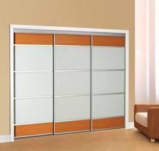 menards glass door colonial elegance 48