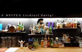 nestea cocktail party u2013 immrfabulous com