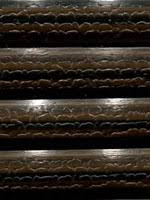 Re Upholstery Supplies Wicker Repair U0026 Upholstery Supplies
