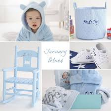 my 1st years a startup that sells personalised gifts for babies and