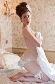 bridal lingeries bridal talk
