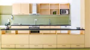 küche demontieren küche gekauft tischler demontiert 4 meter küche einbauküche in