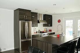 de cuisine com credence ardoise cuisine cracdence ardoise cuisine awesome luxe