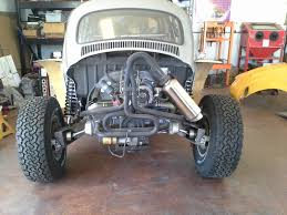thesamba com hbb off road view topic just another kid with