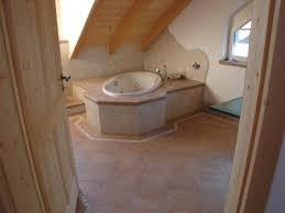bad landhausstil mosaik bad landhausstil mosaik malerisch auf badezimmer mit bad