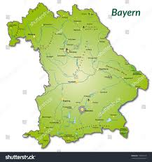 Narnia Map Map Of Bavaria Narnia Map Map Of Inca Empire