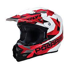 suomy motocross helmets oem polaris fly f2 fractal carbon fiber open face offroad helmet