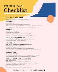 the perfect strategic planning template template business and