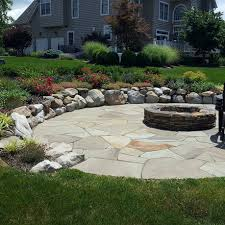 frank propato landscaping llc home facebook image may contain plant table tree outdoor and nature