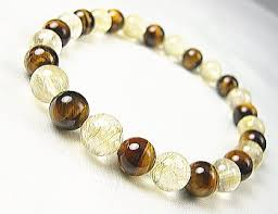 tiger eye jewelry its properties felice italy rakuten global market rutilated quartz tiger