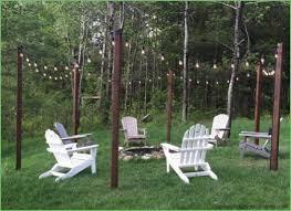 Residential Outdoor Light Poles Outdoor Light Posts Residential 43331 Astonbkk