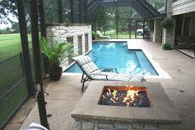 outdoor kitchen designs kitchen kitchen endearing small outdoor barbeque design with