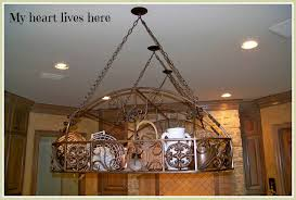 home goods kitchen island october 2013 my lives here