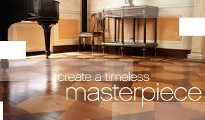 rmd floors custom hardwood floors in york city