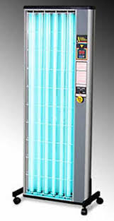 psoriasis lights for sale panosol ii home phototherapy units from the phototherapy experts
