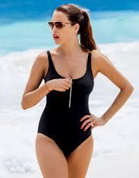 shop women u0027s swimwear and swimsuits online blest bras