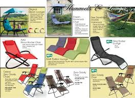 Home Hardware Patio Furniture Leamington Homehardware Outdoor Living Flyer