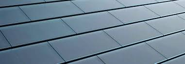 home depot solar tesla is selling its solar products in home depot stores starting