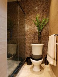 mosaic bathroom tile home design ideas pictures remodel bathroom small toilet rooms design pictures remodel decor and
