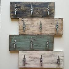 distressed wood artwork best 25 distressed wood ideas on distress wood how