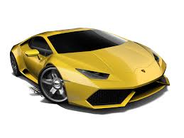 yellow lamborghini png what we are looking forward to in 2015 wheels batch f