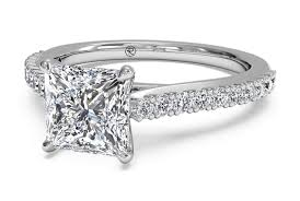 ritani reviews top reviewed engagement rings ritani