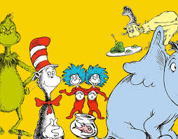 happy birthday dr seuss happy birthday dr seuss bank now