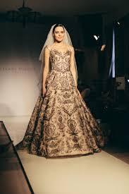 wedding dresses sheffield 96 best suzanne neville images on eye candy dresses